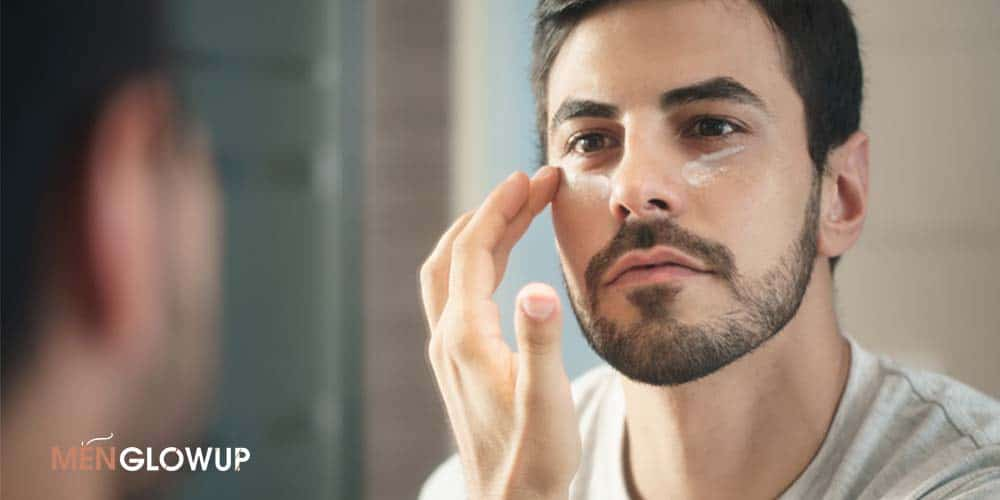 8 grooming mistakes and how to avoid them