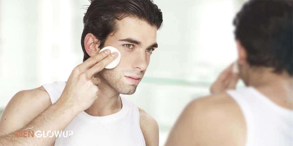 Best Electric Shaver For Men with sensitive skin