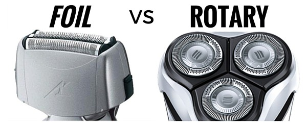 foil-vs-rotary at bizarbin.com