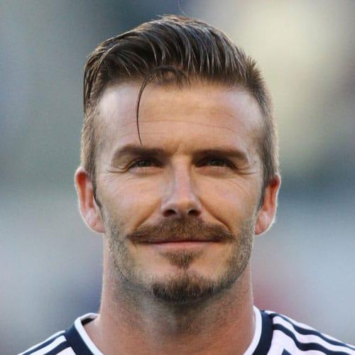 Van-Dyke-Beard