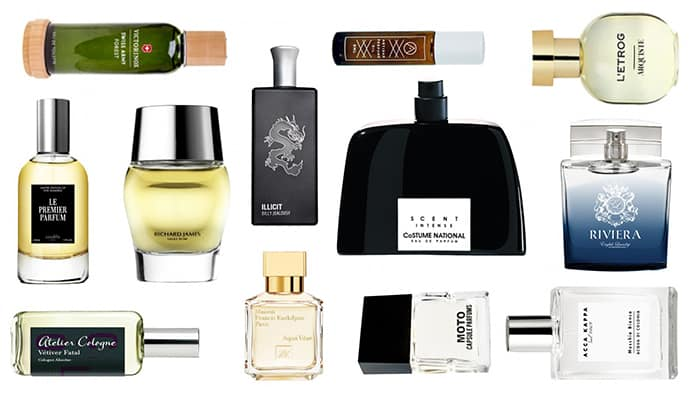 How to Choose, Apply and Wear Cologne - Your Perfume is Your Signature