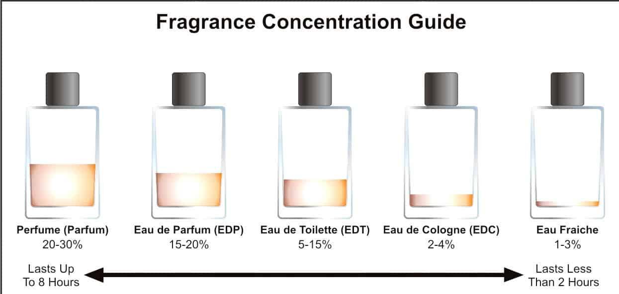 fragrance-concentration-bizarbin_com