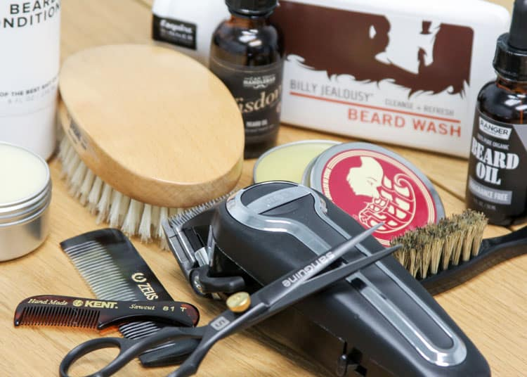 Best-Beard-Accessories