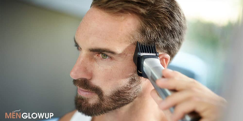 5 Best Beard Trimmers For Men Review and Top Picks