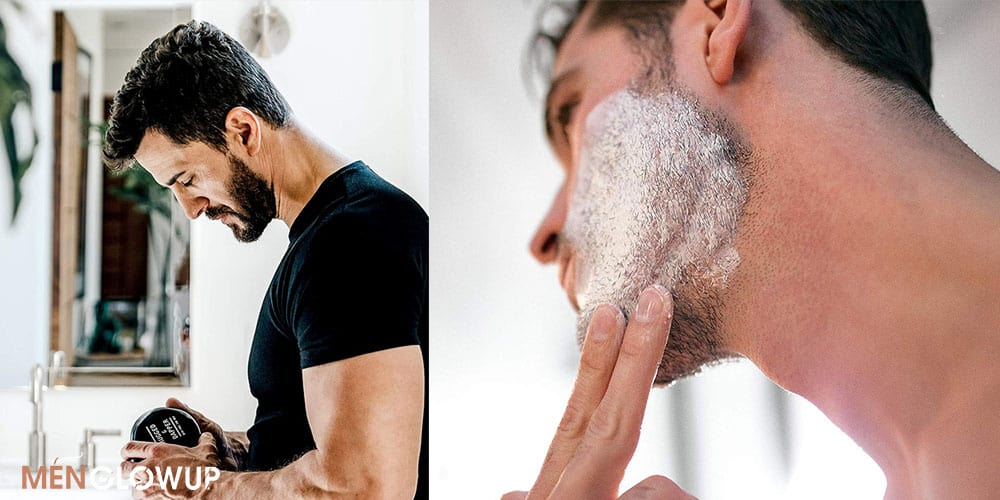 5 Best Face Masks For Men
