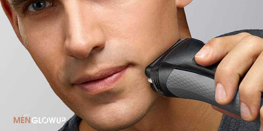 5 best electric shaver for men 2020