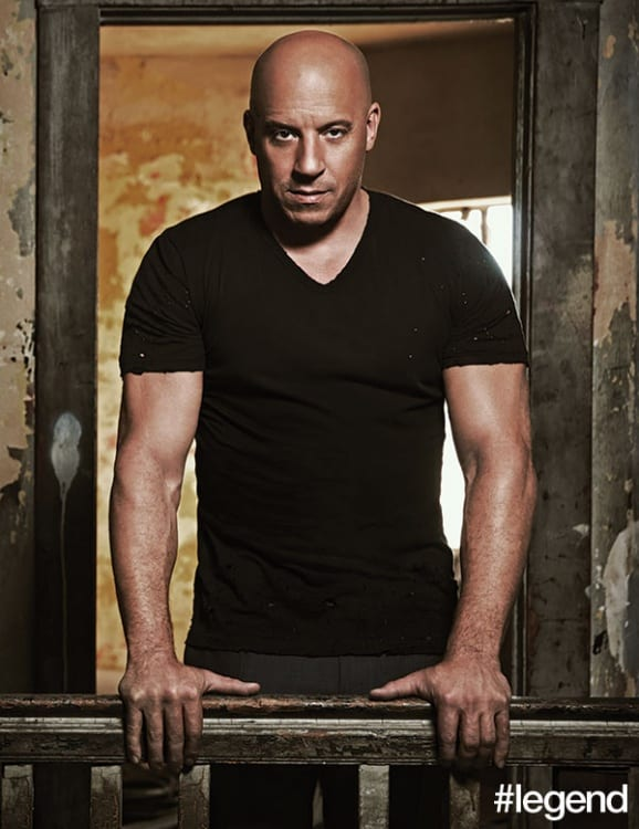 Vin-Diesel-is-a-Man-of-Action-Hashtag-Legend