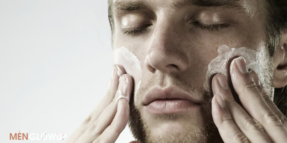 10 natural home remedies to get rid of dry skin - MGU