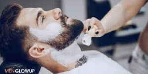 5 best shaving brushes reviews and top picks - MGU