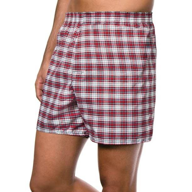 Pathetic Underwear