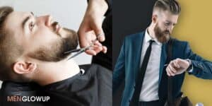 5 Best Beard Scissors for Men