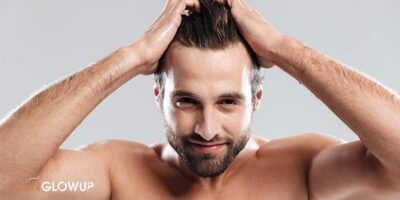 5 Best Face Moisturizers For Men – Reviews and Top Picks (2020)