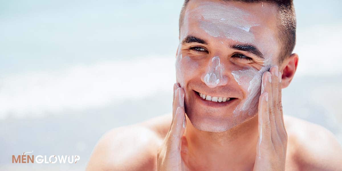 5 Best Sunscreens For Men