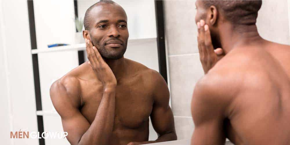 5 best aftershaves for men reviews and top picks 2020