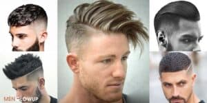 30 best taper fade haircuts for men