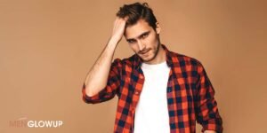 5 best hair serums for men